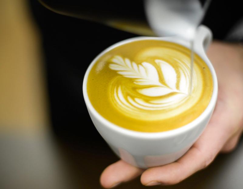 Limini Coffee