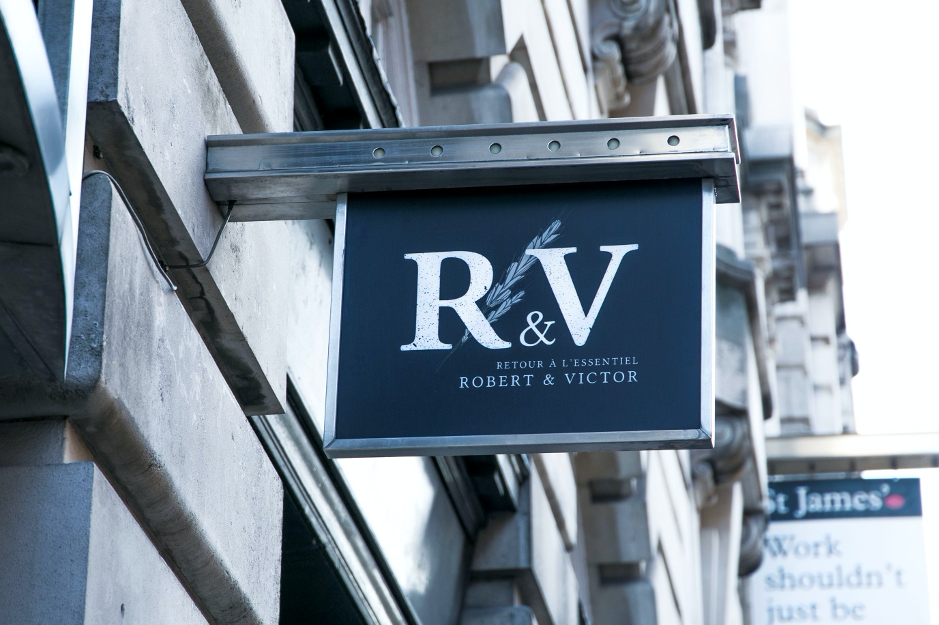 R&V-oxford-street