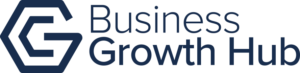 business-growth-hub