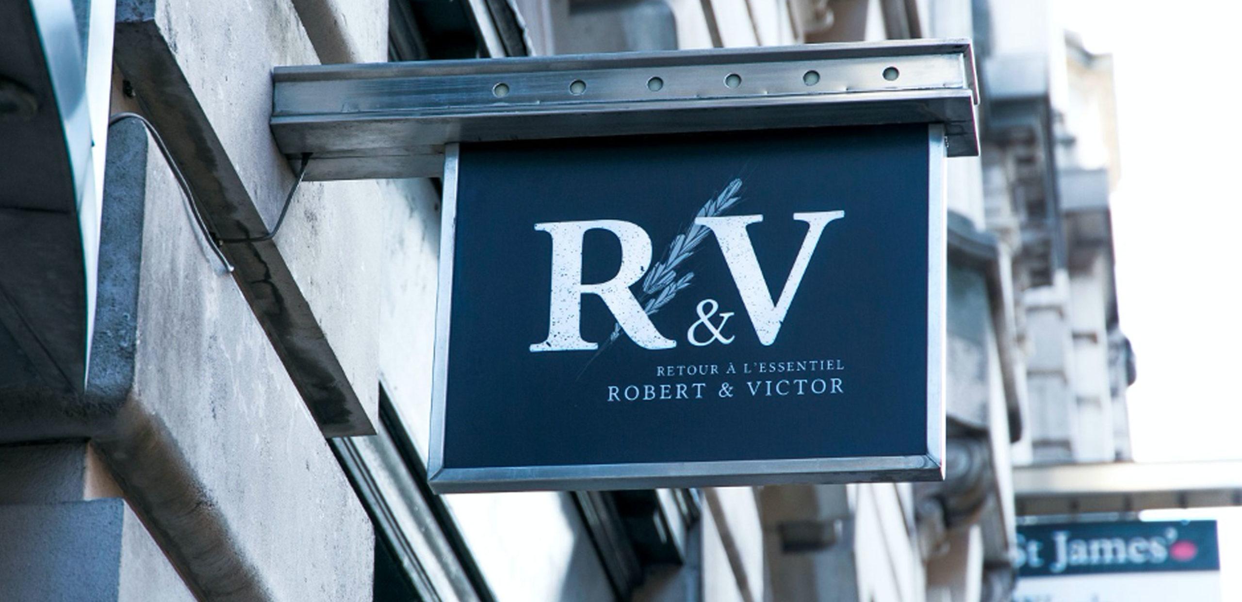 robert-victor